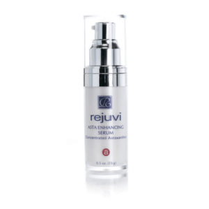 Asta Enhancing Serum
