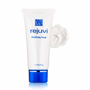 Rejuvi-Purifying-Mask
