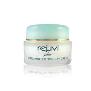 vital-protection-day-cream